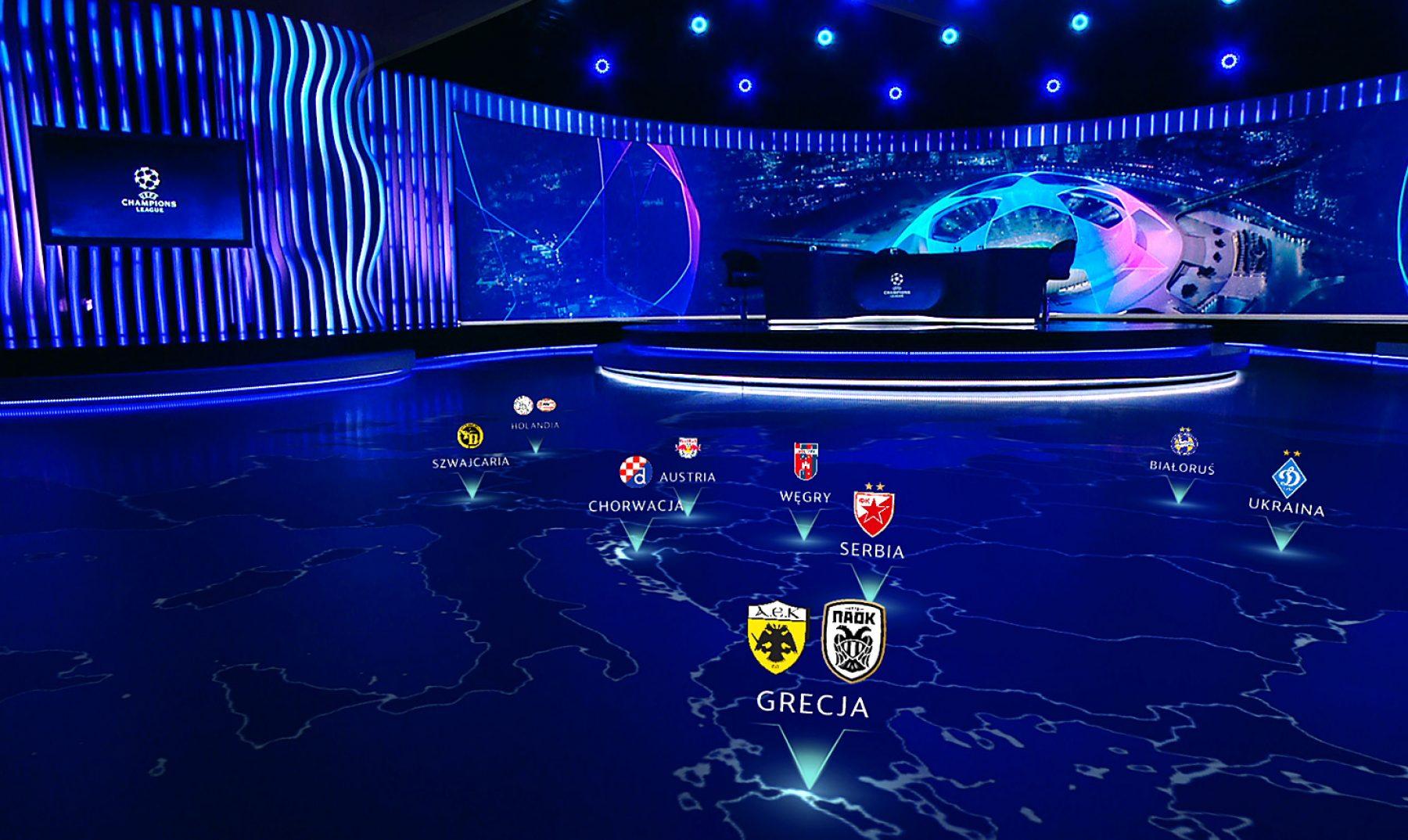 Studio Polsat Sport