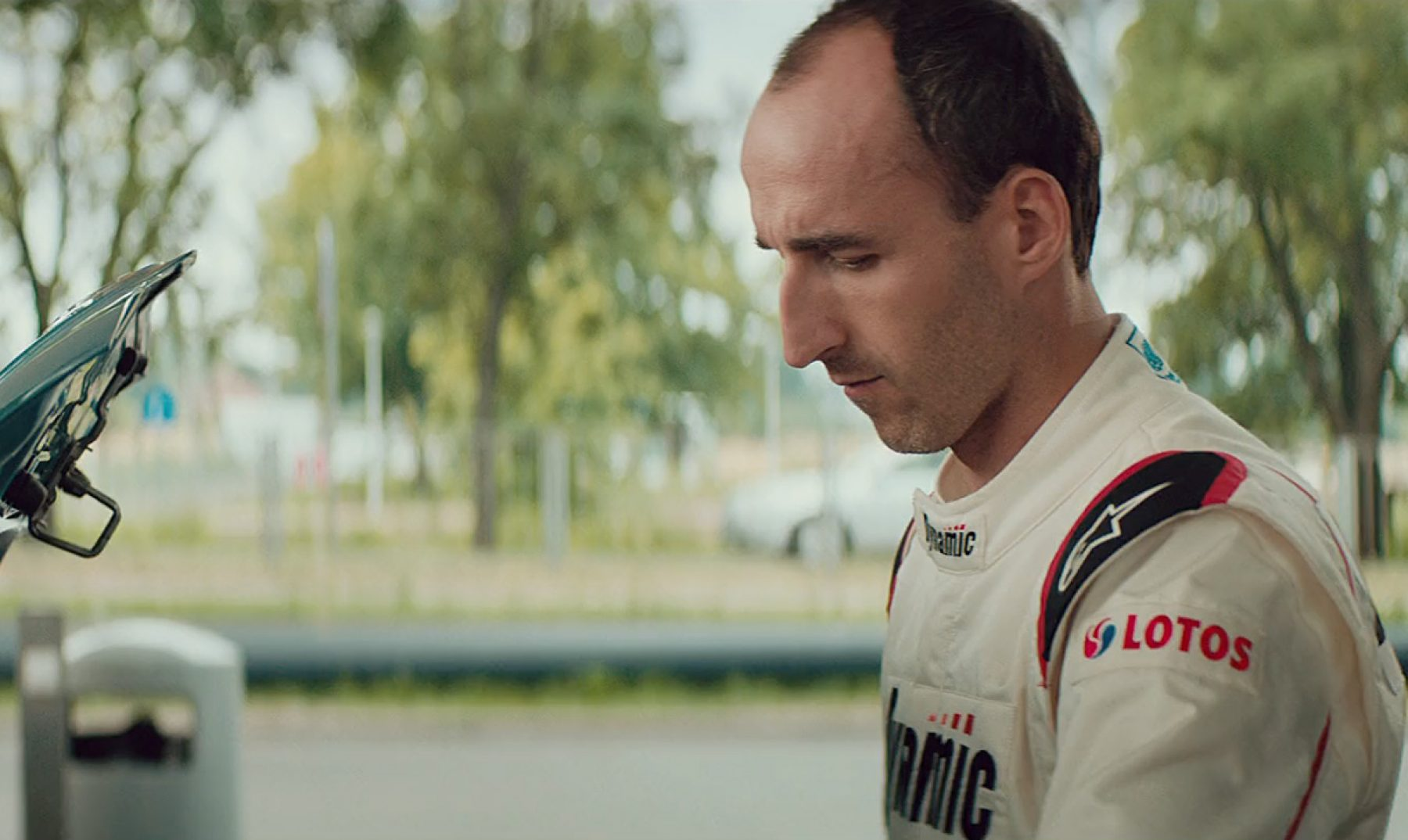 llts-kubica-hd720_0000s_0006_Screenshot 2018-08-23 13.03.58