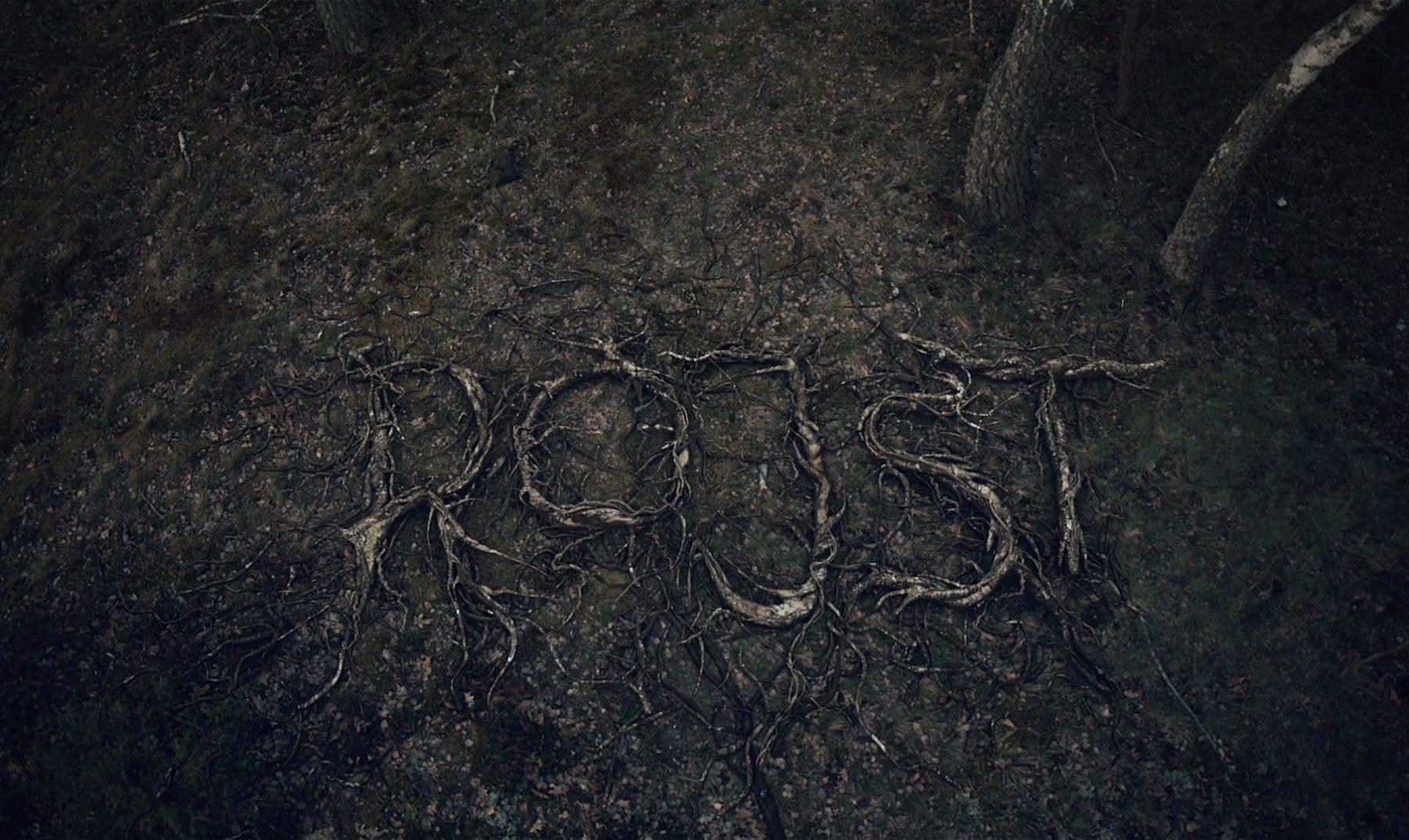 rojst_009