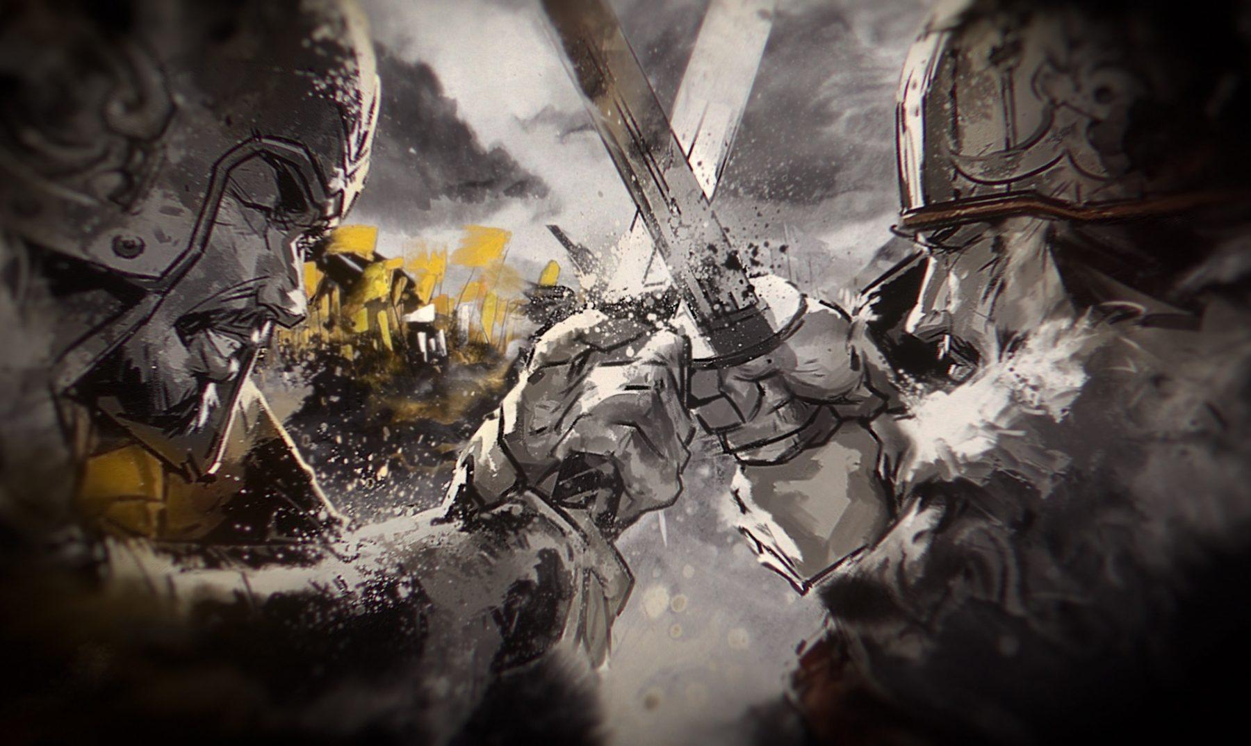 Total War Three Kingdoms Yellow Turban Rebellion 5