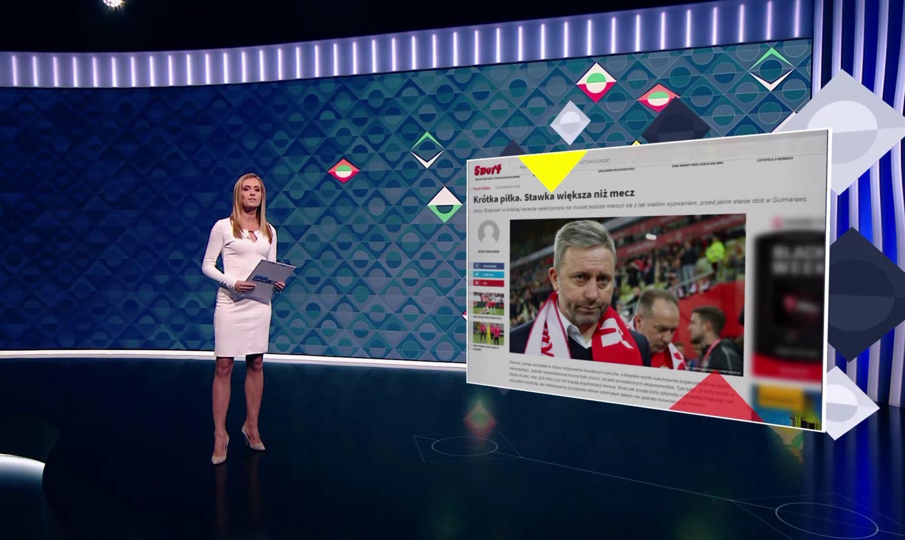 Liga Mistrzów Polsat Sport 3